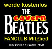 Cavern Beatles Fanclub